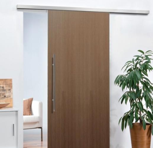 holz schiebet rbeschl ge mit automatischem einzug hier online kaufen im shop von beschlag paul. Black Bedroom Furniture Sets. Home Design Ideas