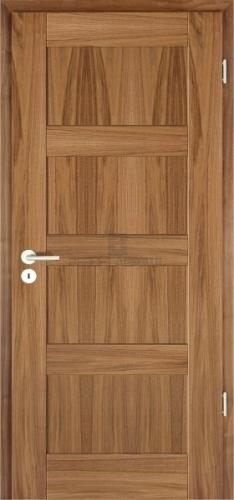t r altera 8904 nussbaum amerikanisch t ren und beschlag paul 24 gmbh. Black Bedroom Furniture Sets. Home Design Ideas