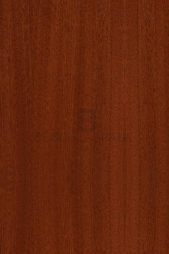 echtholz furnierte innent ren von jeldwen moralt wirus mahagoni gef lzt vollspaneinlage kaufen. Black Bedroom Furniture Sets. Home Design Ideas