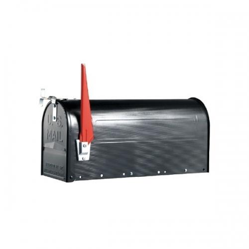 mailboxen stahlbelch bestellen beschlag t ren und beschlag paul 24 gmbh. Black Bedroom Furniture Sets. Home Design Ideas