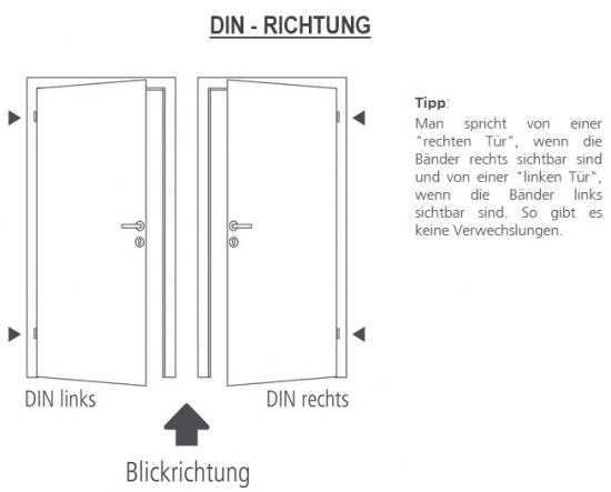 Bevorzugt TGL Zimmertür-Winkelschließblech im Shop verfügbar - Türen und DR22