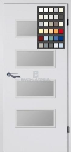 licht ffnungst ren von jeldwen moralt wirus farblack lt jeld wen kollektion gef lzt bestellen. Black Bedroom Furniture Sets. Home Design Ideas