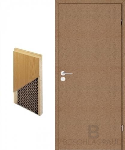 streichf hige innent ren gef lzt von jeldwen moralt wirus hartplatte roh wabenkerneinlage. Black Bedroom Furniture Sets. Home Design Ideas