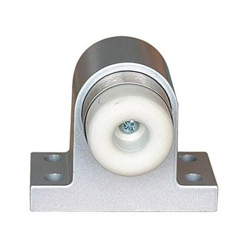 t rstopper aluminiumgu online kaufen im shop von beschlag t ren und beschlag paul 24 gmbh. Black Bedroom Furniture Sets. Home Design Ideas