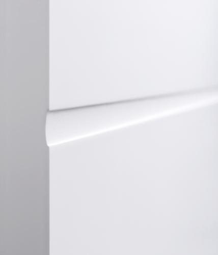 t r wei mit fr sung 1714 t ren und beschlag paul 24 gmbh. Black Bedroom Furniture Sets. Home Design Ideas