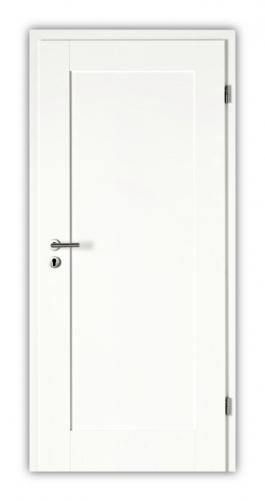t r wei scalea 2501 t ren und beschlag paul 24 gmbh. Black Bedroom Furniture Sets. Home Design Ideas