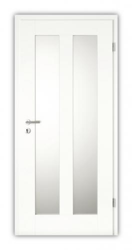 t r scalea 2502 s mit glas 2g t ren und beschlag paul 24 gmbh. Black Bedroom Furniture Sets. Home Design Ideas