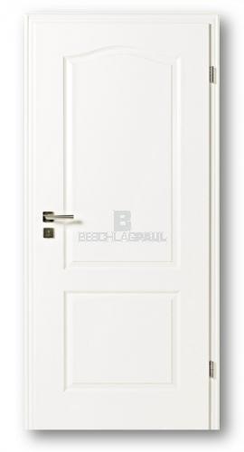 t r stiba plus 2fb t ren und beschlag paul 24 gmbh. Black Bedroom Furniture Sets. Home Design Ideas