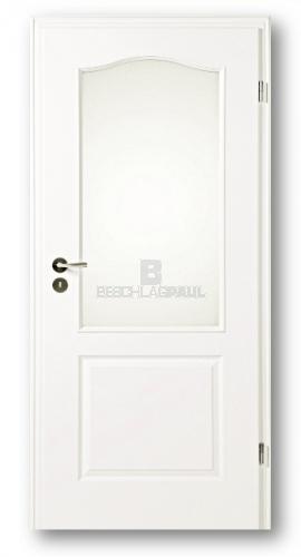 t r wei stiba plus 2fb mit glas 1g t ren und beschlag paul 24 gmbh. Black Bedroom Furniture Sets. Home Design Ideas