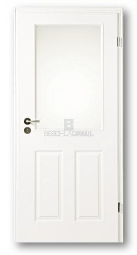 t r wei stiba plus 4f mit glas 1g t ren und beschlag paul 24 gmbh. Black Bedroom Furniture Sets. Home Design Ideas