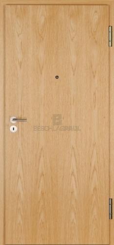 wohnungseingangst ren von jeldwen moralt wirus echtholz furniert hickory gef lzt bei beschlag. Black Bedroom Furniture Sets. Home Design Ideas