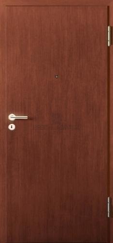 wohnungseingangst ren von jeldwen moralt wirus echtholz furniert mahagoni gef lzt bei beschlag. Black Bedroom Furniture Sets. Home Design Ideas