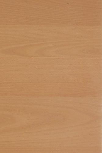 wohnungseingangst ren von jeldwen moralt wirus echtholz furniert buche quer gef lzt bei beschlag. Black Bedroom Furniture Sets. Home Design Ideas