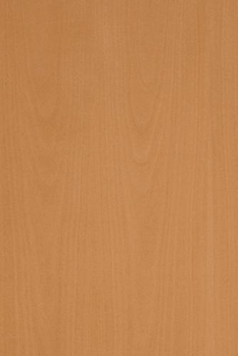 wohnungseingangst ren von jeldwen moralt wirus gef lzt echtholz furniert buche beschlag paul. Black Bedroom Furniture Sets. Home Design Ideas