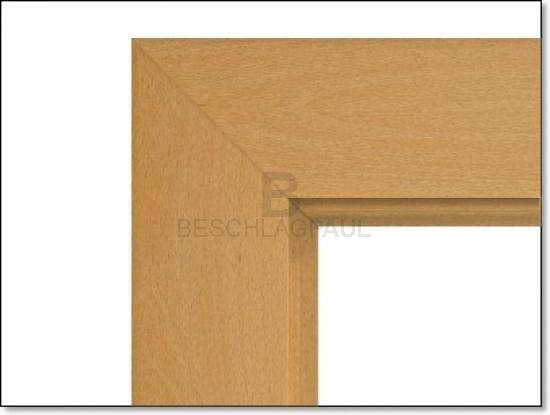 zarge rotbuche hell t ren und beschlag paul 24 gmbh. Black Bedroom Furniture Sets. Home Design Ideas