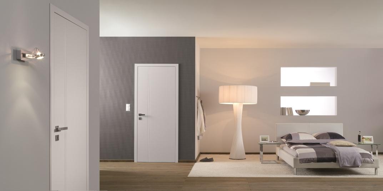 t ren kaufen und zubeh r bestellen jetzt einfach online. Black Bedroom Furniture Sets. Home Design Ideas