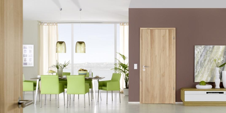 t ren kaufen und zubeh r bestellen jetzt einfach online t ren und beschlag paul 24 gmbh. Black Bedroom Furniture Sets. Home Design Ideas